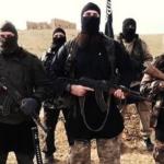 誰がISIL,イスラム国を作ったのか?それはWブッシュ元米大統領である 行き場を失ったスンニ派バース党員