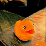 iPhoneユーザーに遅れること約一ヶ月!待望の芸術写真フィルタアプリPrismaがAndroid版をリリース