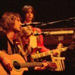 Paul McCartney live こんなに元気な70代は見たことがない!