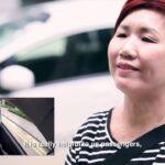 世界初!シンガポールで「自動運転タクシー」の公道走行試験開始