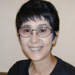 【訃報】女優でタレントの十勝花子さん死去 70歳 大腸がん 入院から3週間 余命半年