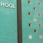 「ファイナンス小学校 」小学生に教えてあげたい『資金調達』や『金融』のしくみ