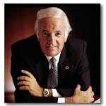 メディアの寵児 スティーブ・ロス Steve Ross  TimeWarner,Inc.