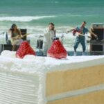 cake by the ocean DNCE cakebytheocean Joe Jonas ex Jonas Brothers
