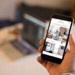 ルームメイト探しアプリのRoomi、400万ドルを調達。米国8000万人ミレニアル世代は、頻繁に引っ越しをし、30代、40代になっても賃貸物件で暮らす