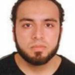 NY917 ニューヨーク爆破、アフガン系28歳を拘束、ニュージャージー州の事件とも関連