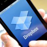 漏洩メールアドレス漏洩アカウントをチェックする方法!haveibeenpwned.com Dropboxも6800万人情報流出!
