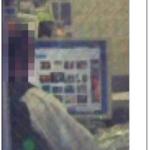 『ショルダーハック』って?秋田大課長が勤務中にアダルトサイト。背後からの証拠写真撮影ハックのことか…
