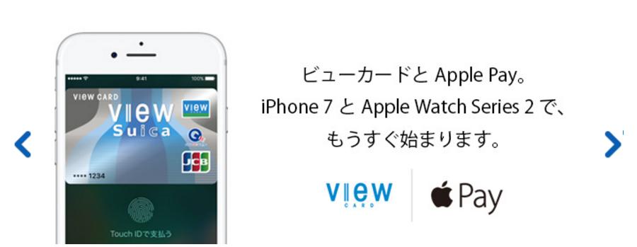 suicaの使えるVIEWカード、ビックカメラで年間¥1以上使うと年会費無料。 34