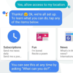 「Allo」と「Duo」で再度SNSに挑むGoogle 2016年9月21日(水)リリース