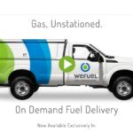 ガソリン・オンデマンドサービス、米国でも規制違反の可能性 日本でも法律改正と新規事業分野でも検討要件!