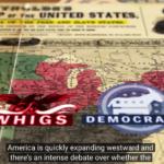 米国共和党、リンカーンからトランプまでの歴史,共和党ではなく「リパブリカンRepublican」と呼ぼう!