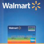Walmartカードセゾン・アメリカン・エキスプレスカードのリボ払いのわかりにくさ