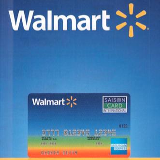 Walmartカードセゾン・アメリカン・エキスプレスカードのリボ払いのわかりにくさ 55