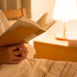 デキる人の1日は「前日の寝る前」から始まる 『睡眠ログ』の取り方 【書籍】『一流の睡眠』「MBA×コンサルタント」の医師が教える快眠戦略