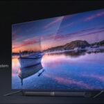 65インチ、7.5万円!55インチでわずか5万円台、Xiaomiが破格の4Kテレビ「Mi TV 3S」