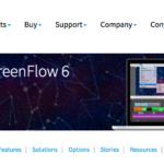 MacOS Sierra対応のScreenflow 6.0