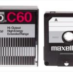 カセットテープのブーム、曲をスキップできない不自由さ、未体験世代が求める理由は?