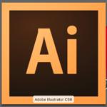 Adobeからは絶対に教えてもらえない旧パッケージアプリを最新OS Sierraで正々堂々と使う方法!