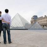 フランス社交界では不倫は「文化」W不倫なんて当たり前!