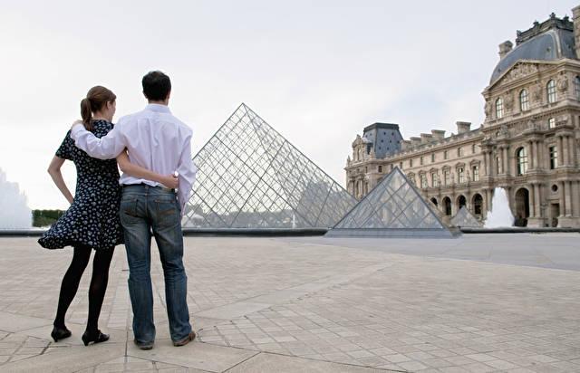 フランス社交界では不倫は「文化」W不倫なんて当たり前! 27