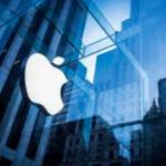 Appleが買収してきた企業 Googleが買収してきた企業
