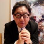 2016年の年間CDシングル売上ランキングを独占する「秋元康58」と「ジャニー喜多川85」のおっさんマーケット