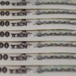 マイナンバー需要で金庫2倍売れ、日銀券の総額が100兆円突破。富裕層の資金はどこから現金化された?