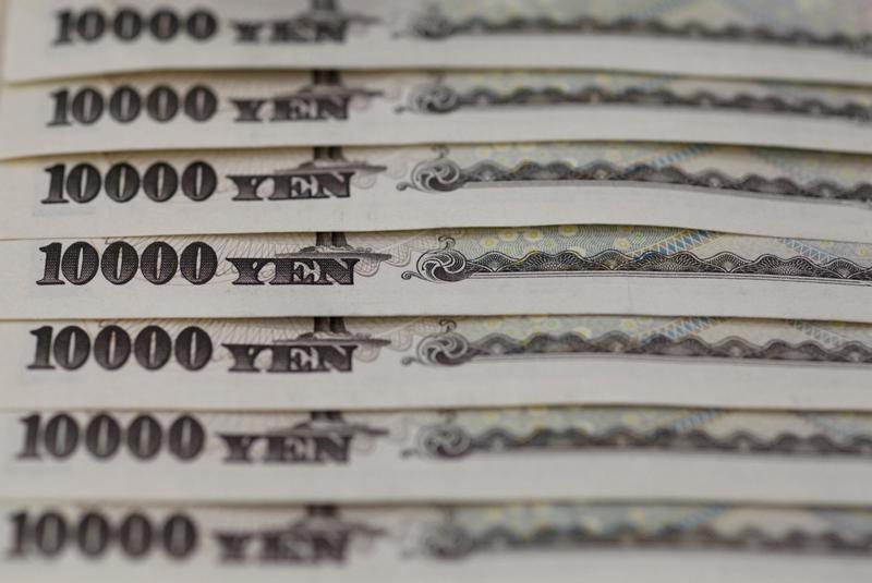 マイナンバー需要で金庫2倍売れ、日銀券の総額が100兆円突破。富裕層の資金はどこから現金化された? 57