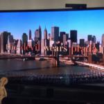 英語学習の流し聴きにはラブロマンス映画がオススメ♡「プラダを着た悪魔」