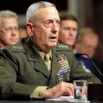 国防長官に『狂犬』ジェームズ・マティス氏を指名 初の海兵隊出身の国防長官
