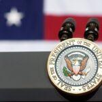 トランプ大統領が誕生してから何日目? トランプ新大統領 就任演説 第45代米国大統領  WE WILL MAKE AMERICA GREAT AGAIN!