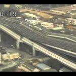 あれから22年、阪神大震災1995年01月17日 宮根さんが若すぎてわからないくらい…