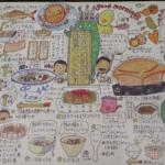 【沖縄】沖縄料理をコスパで食べ尽くすならホテルオーシャンの朝食バイキング