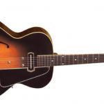【ギター】ギブソン社、フェンダー社の歴史