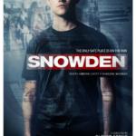 映画「スノーデン」のビューポイント オリバー・ストーン監督snowden