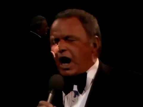 【音楽】『マイ・ウェイ my way』がフランク・シナトラに出会うまで SONG TO SOUL 永遠の一曲 49
