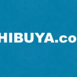 SHIBUYA.com 1,000万円から販売中!KNNDomain