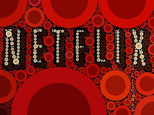 【寄稿】ビジネス+IT「ネットフリックスと時価総額で比較 ハリウッドメジャーがメジャーでなくなる日」 16