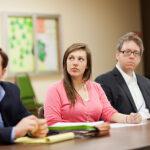 会議で便利な『音声認識議事録』