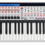 novation SL MK II 49  MIDIキーボード 新品同様