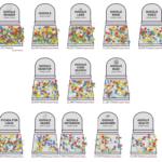 グーグル墓場 お世話になったGoogleのサービスに献花をそえよう!Google cemetery