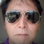 Google Glass グーグル・グラスがレイバンやオークリーになる日がやってくる!親会社ルックスオティカと将来のGlass開発で提携
