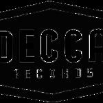 ソフトバンクがヴィヴェンディ傘下のユニバーサルミュージックを85億ドル(8570億円)で買収提案。ヴィヴェンディが拒否