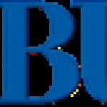 トリビューン、全米最大のテレビ局保有企業となる。27億3000万ドルで19のテレビ局を買収
