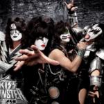 KISS キッス ライブ・イン・ジャパン2013