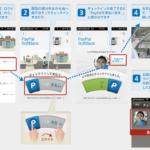 ペイパル、「顔パス」支払い実験開始!ヤマダ電機LABI 渋谷2014年4月3日~30日