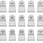 『餅は餅屋』『Google墓場のジレンマ』企業はワンミッションしか実現できない