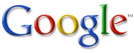 GoogleのJPEGをガッツリ圧縮する『グェツリGuetzli』を発表 1