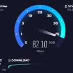 格安SIMなどでのスピードをチェックするために通信回線のスピードチェックサイト集speed test